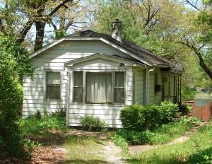algren-house