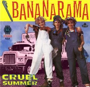 banarama-cruel_summer