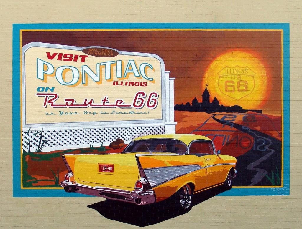 57 Chev Route 66Editsmall