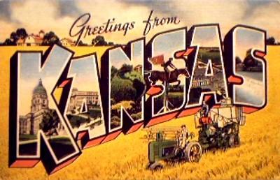KansasPostcard
